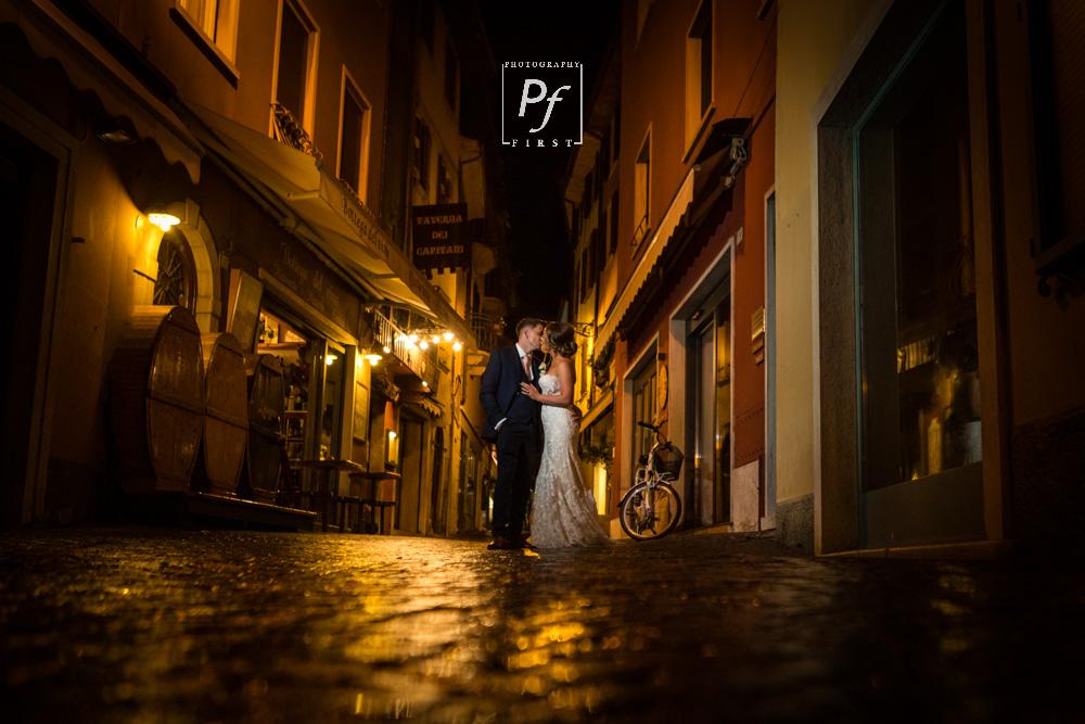 Overseas Wedding Photographer