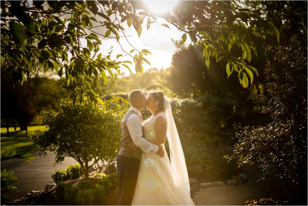 Carmarthenshire Wedding Photographer