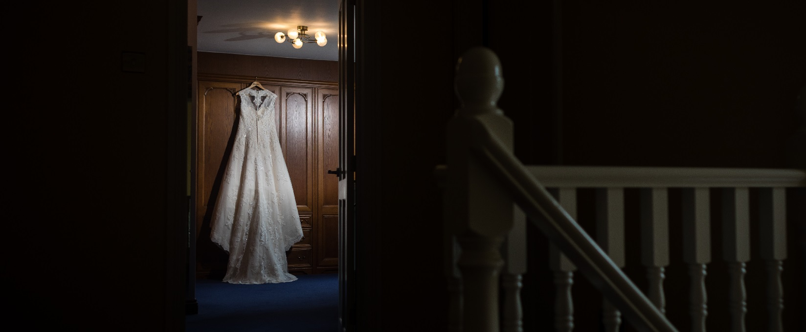 Emma and Carwyn's Wedding | The National Botanic Garden of Wales, Carmarthenshire, South Wales
