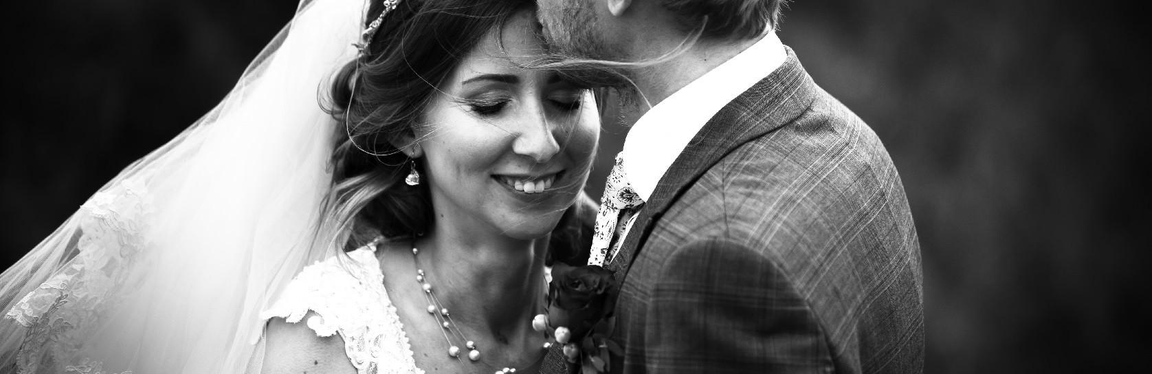 Abby and Dan's Wedding | The Cliff Hotel & Spa – Hotel, Restaurant, Bar, Spa