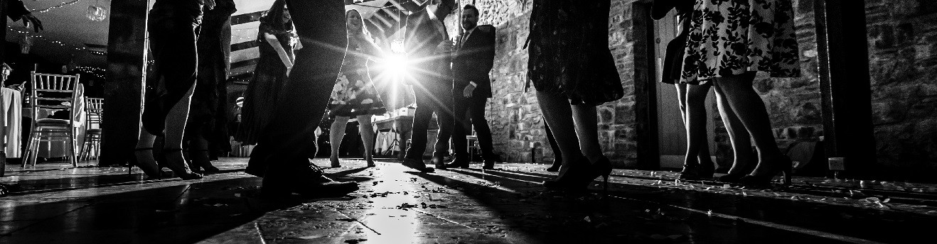 Catrin and Nolan's Wedding   The Corran Resort and Spa, Laugharne   South Wales Wedding