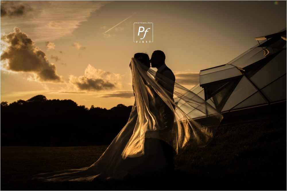 Wedding Photographer South Wales Creative Modern Elegant