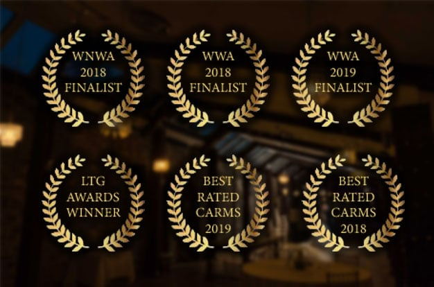 South Wales Award Winning Photographer